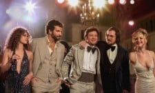 Bad Hair Abounds In The First TV Spot For American Hustle