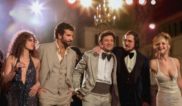 american hustle movie cast The Avatar Effect: How Too Much Hype Can Ruin A Movie
