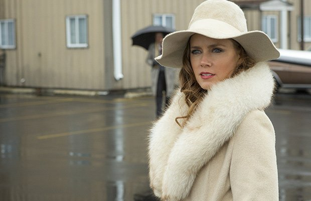 american-hustle-review (1)