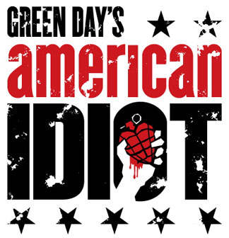 American Idiot Musical To Get Film Adaptation
