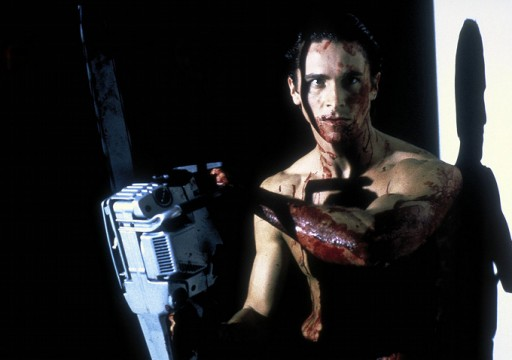 American Psycho Is The Next Film To Be Remade