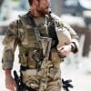 New Images For American Sniper Have Bradley Cooper Between The Crosshairs