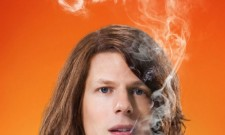 Watch Explosive New Trailer For American Ultra