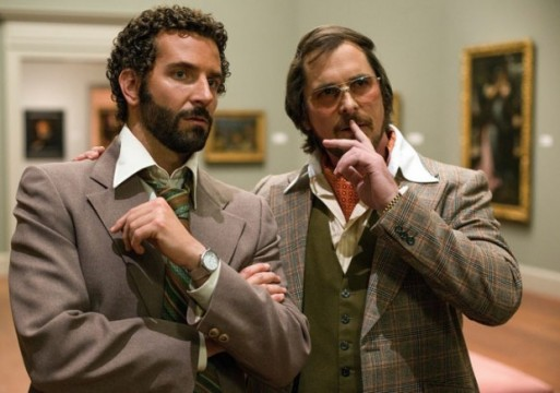 american hustle 1 620x435 513x360 The Top 10 Movie Trailers Of 2013