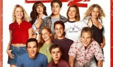 American Pie 2 Blu-Ray Review