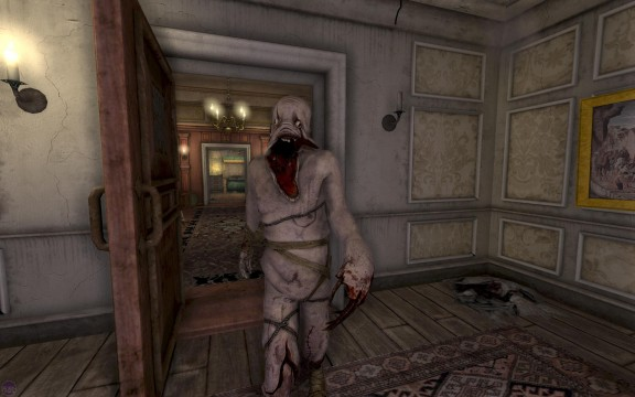 amnesia dd 3 576x360 Nato And Remys Last Stand: Moments In Horror Gaming That Made Us Pee A Little