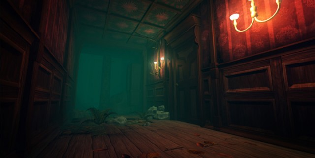 among the sleep 1 640x321 Toddler Horror Game Among The Sleep Aiming For Q4 2013 Launch
