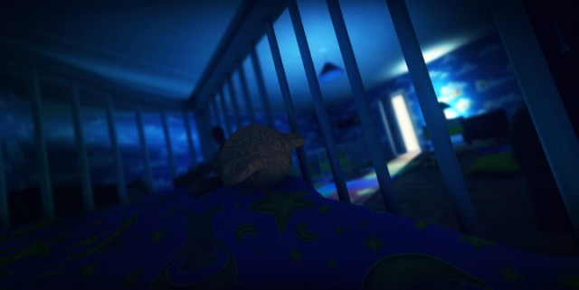 among the sleep 2 640x321 Toddler Horror Game Among The Sleep Aiming For Q4 2013 Launch