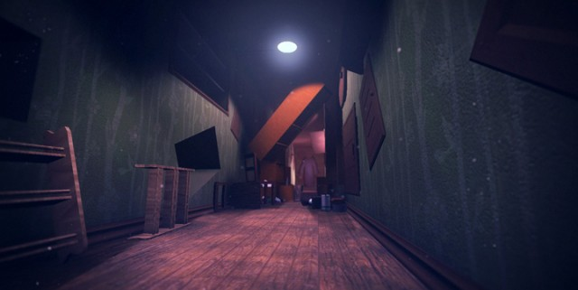 among the sleep 4 640x321 Toddler Horror Game Among The Sleep Aiming For Q4 2013 Launch