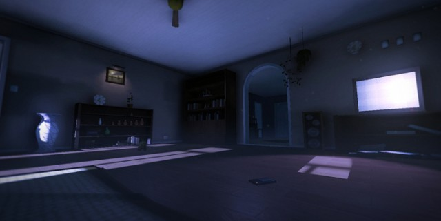 among the sleep 6 640x321 Toddler Horror Game Among The Sleep Aiming For Q4 2013 Launch