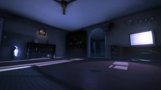 among the sleep (6)