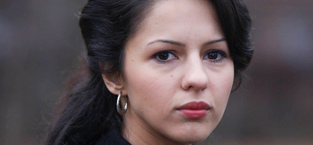 Exclusive Interview With Annet Mahendru On The Americans And Penguins Of Madagascar