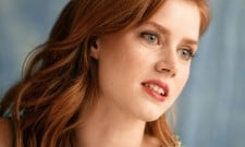 Amy Adams Cast In New David O. Russell Film