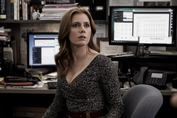 amy-adams-batman-v-superman-dawn-of-justice-600x400