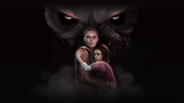 AMY Will Infect PSN And XBLA Next Week