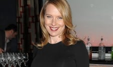 Amy Ryan, Alan Alda And Two More Join Tom Hanks In Steven Spielberg's Untitled Cold War Thriller
