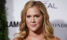 Amy Schumer Has Dropped Out Of The Live-Action Barbie Movie