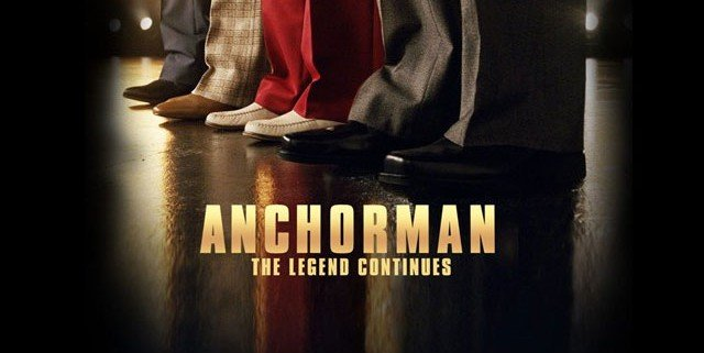 anchorman-2-legend-continue
