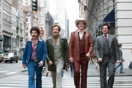 anchorman-2-legend-continues-2