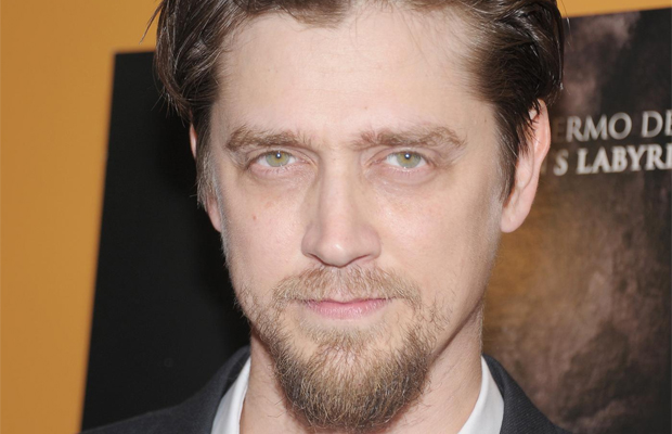 Andres Muschietti To Direct Harry Houdini Tale The Witch Of Lime Street
