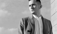 Andrew Bayer's Nobody Told Me Changes Up The Formula