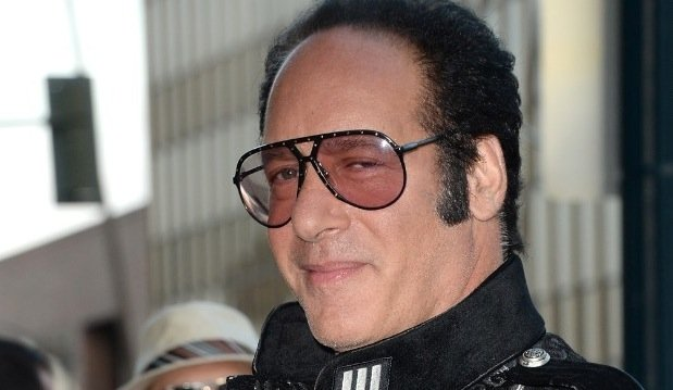 Andrew Dice Clay Reality Series Lands At Showtime
