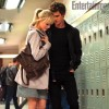 Romantic New Photos From The Amazing Spider-Man