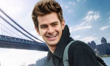 Andrew Garfield Attributes The Amazing Spider-Man 2's Faults To Studio Interference