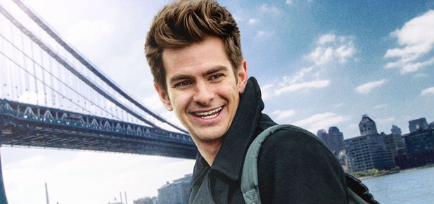 andrew-garfield-not-a-part-of-the-amazing-spider-man-4