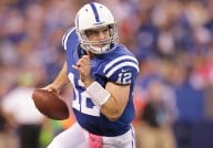 andrew-luck-121007-blog