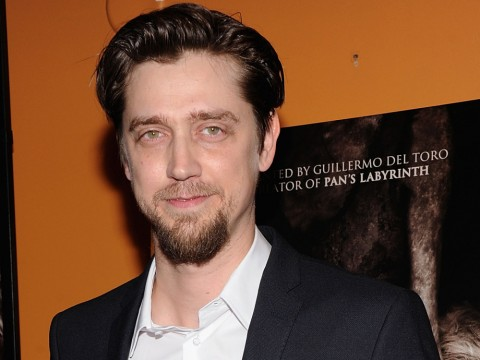 Mama's Andy Muschietti In Talks For Two-Part It Adaptation