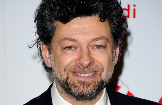 """Andy Serkis Says That The Jungle Book """"Doesn't Shy Away From Its Darkness"""""""