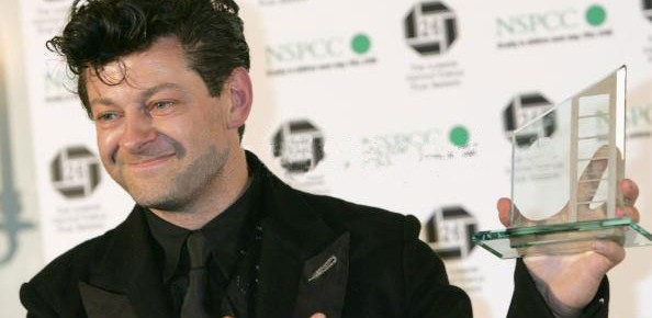 We May Get A Performance Capture Take on Animal Farm From Andy Serkis