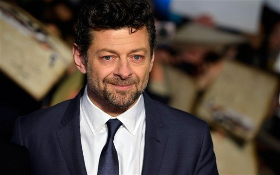 Andy Serkis' Jungle Book Adaptation Titled Jungle Book: Origins, Dated For 2016