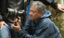 Ang Lee In Talks To Direct Gemini Man