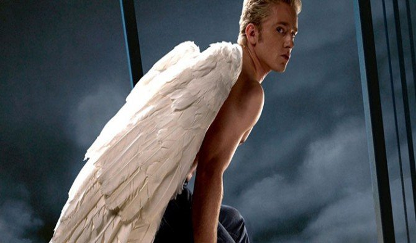 Bryan Singer Reveals The Return Of Angel In X-Men: Apocalypse