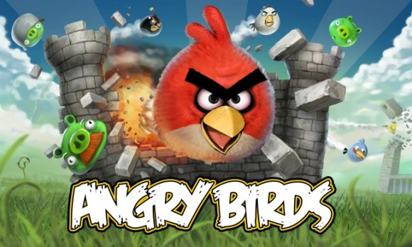 angry-birds-game-