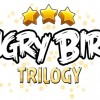 Angry Birds Trilogy Announced For 360, PS3, 3DS