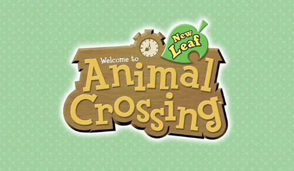 Nintendo Confirms Animal Crossing: New Leaf Will Not Have Paid DLC