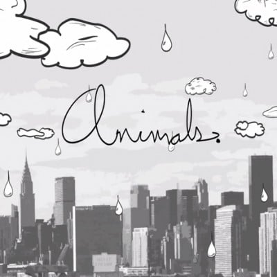 Animals Season 1 Review