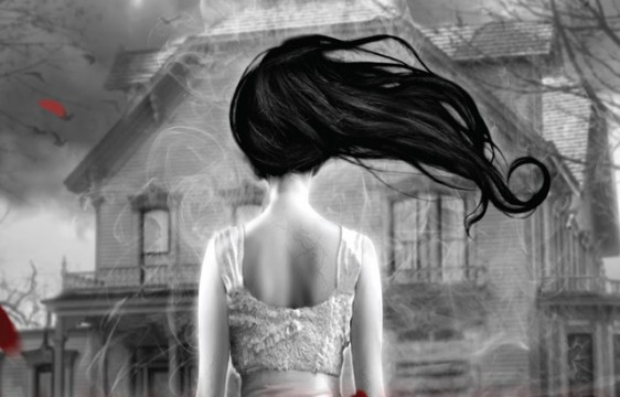 Twilight Scribe Stephenie Meyer To Produce YA Romance Anna Dressed In Blood