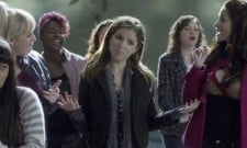 Universal Planning Pitch Perfect 2, Bourne 5 And More For 2015