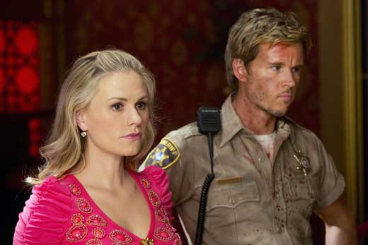 "True Blood Review: ""Sunset"" (Season 5, Episode 11)"