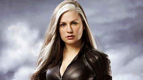 anna-paquins-rogue-cut-from-x-men-days-of-future-past-151697-a-1387632295-470-75