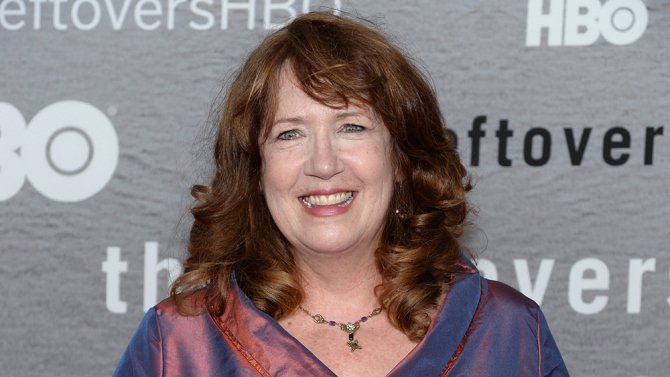anndowd