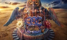Insomniac Announces Ticket Prices, Dates And More For EDC Las Vegas 2015