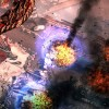 [Update] 11 Bit Studios Announces Anomaly 2, Launches 2013 For PC, Mac, And Linux