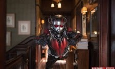 Final Ant-Man Trailer Looks To The Avengers For Help; Viral Video And Cameo Strengthen Ties With MCU