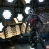 The Ants Go Marching One By One In Action Packed Ant-Man TV Spot