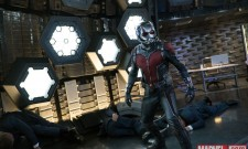 Latest Batch Of Ant-Man Pics Reveal New Character